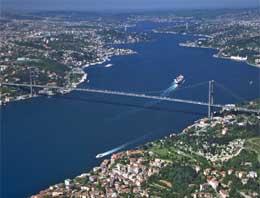 İstanbul'dan dudak uçuklatan büyüme