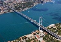 3. köprü projesi tamamlandı