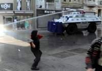 Erdoğan: Cam-çerçeve indireni kastetmedim!