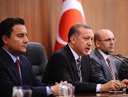 Erdoğan'dan Çin'e soykırım resti!