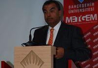 TİAD'dan Bahçeşehir'le iş birliği
