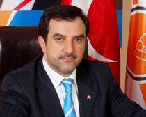 Ak Parti Başakşehir Ramazana Hazır