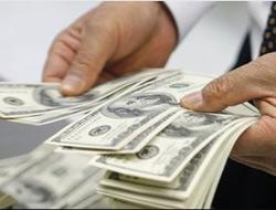 Suudiler 80 milyar dolarla geliyor