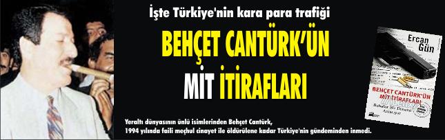İşte Türkiye'nin kara para trafiği