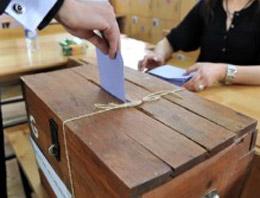 Adım adım referandum süreci