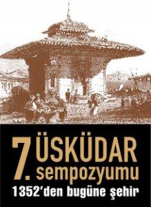 ''7. Üsküdar Sempozyumu''