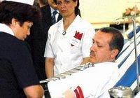 İddialara rağmen Erdoğan da aşılanacak !