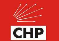 CHP'de yarış başladı !