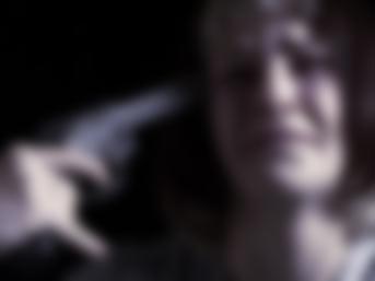 Kadın üsteğmen intihar etti