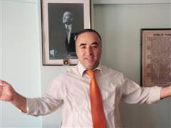 """""""BANA DESTEK VEREN HERKESTEN 1 YTL ALACAĞIM"""""""