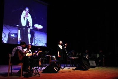 Zeytinburnu Kültür ve Sanat Merkezi Müziğe Doyuracak