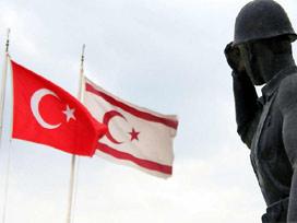 Türkiye'yi bitirecek dava!