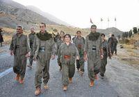 Dağdan inenler askere gidiyor