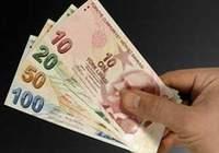 İşsiz kalana 6 ay 2.500 TL maaş
