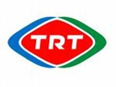 TRT'de Nevruz rekabeti