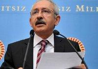 Kılıçdaroğlu'ndan yeni belgeler
