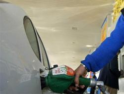Benzine fahiş oranda zam