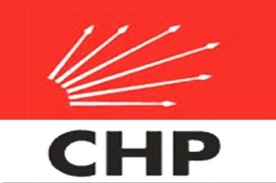 CHP Başakşehir kadrosu birbirine kenetlendi