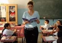 'Öğretmenler Günü' kutlanıyor