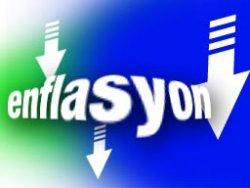 İSTANBUL'DA OCAK AYI ENFLASYONU % 0.62