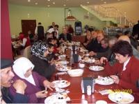 Başakşehir'de Ramazan