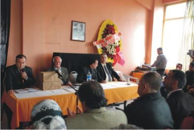 Zeytinburnu CHP İlçe Başkanlığı  Çanakkale'yi Unutmadı