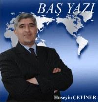 Başakşehir'de BİR Numarayız Halk Ve İdareciler Bizi Bağrına Bastı