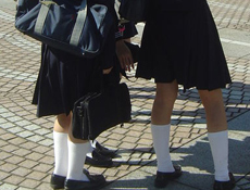 Müjde! Okullarda kravat kalkıyor