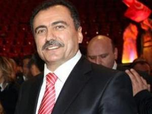 Muhsin Yazıcıoğlu  neleri biliyordu?