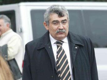 Belçika PKK'nın kasasını tahliye etti