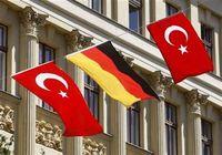 Türkler askerlikten kaçıyor !