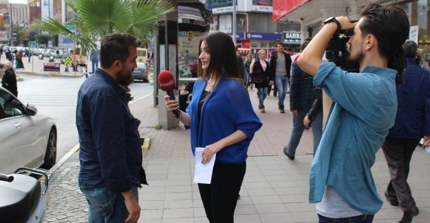 Abdullah Gül Parti Kursa Oyunuzu Verir Misiniz ?