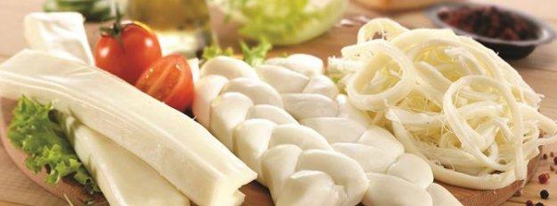 Açık peynir satışına yasak geldi