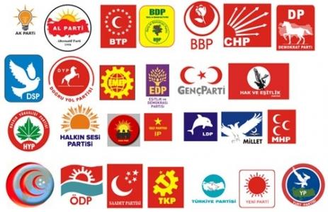 Ak Parti Başakşehir'de aday adayı rekoru kırabilir