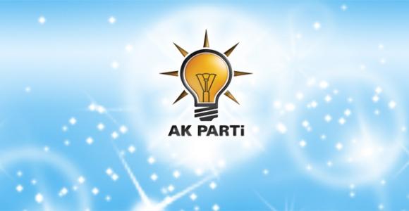 Ak Parti İstanbul adayları netleşiyor