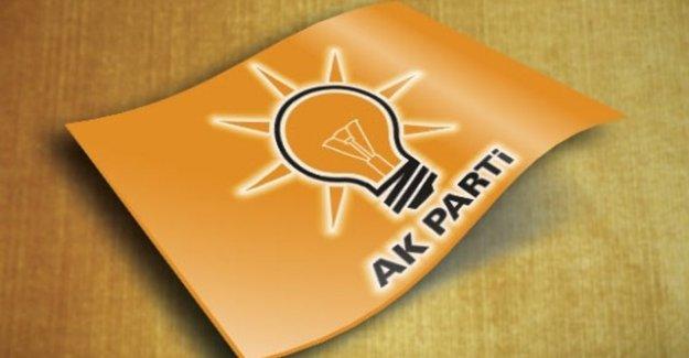 AK Parti O İsimleri Uyardı: Öncelik Bilinenlerde!