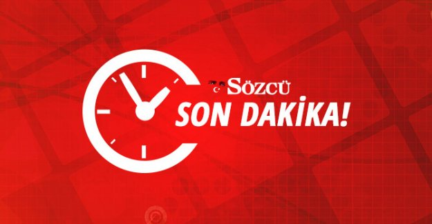 AKP'den Ahmet Hakan için ilk açıklama