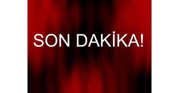 AK Parti'li Vekil Kaza Yaptı: 2 Ölü!
