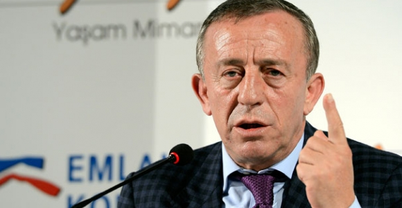 Ali Ağaoğlu serbest kalacak mı?