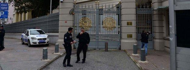 Almanya'nın Türkiye kararı sonrası İstanbul Valiliği'nden açıklama