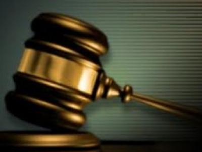 Amerikan mahkemesinden Ermenilere büyük şok!
