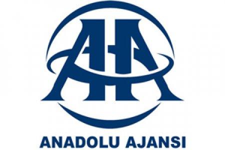 Anadolu Ajansı İstanbul Bölge Müdürlüğü Cağaloğlu'ndan taşındı