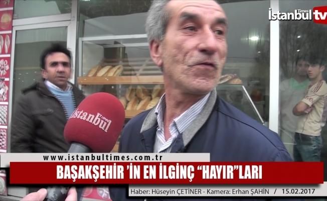 İstanbul Times Tv Özel You Tube Kanalımız Ekşi Sözlükte
