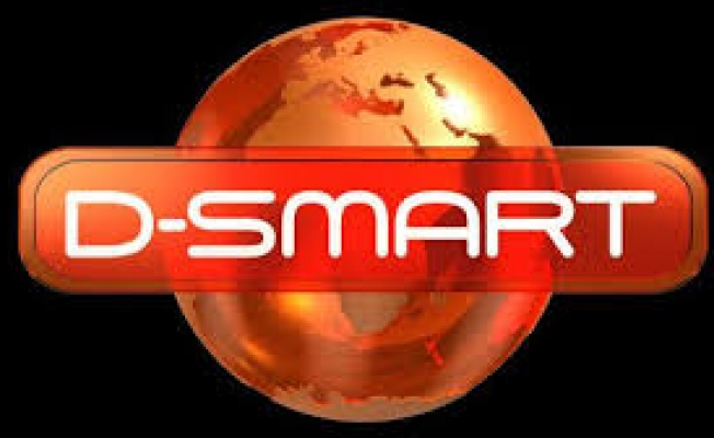 Kamu Çalışanları İçin En Uygun D-Smart Üyelikleri