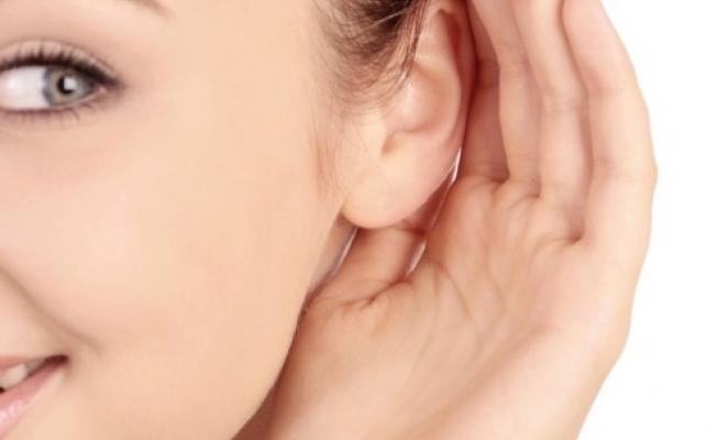 Çocuklarınıza en geç 6 yaşında kulak estetiği yaptırın