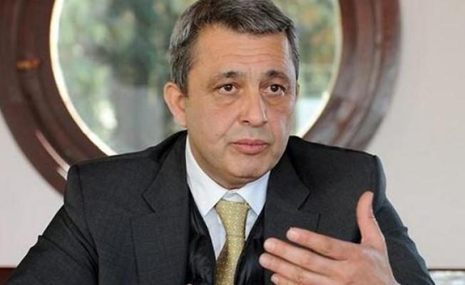 İstanbul Ticaret Odası Başkanı  Hakka Yürüdü