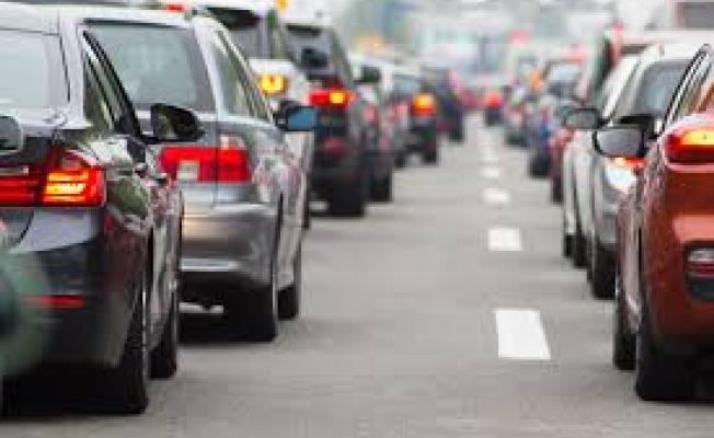 2018 yılında otomobil sektörü için sekiz öngörü