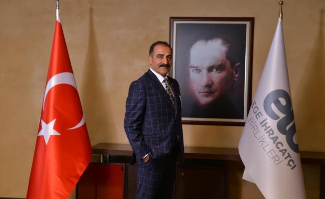 Ekonomik savaşı kazanan Türkiye olacak