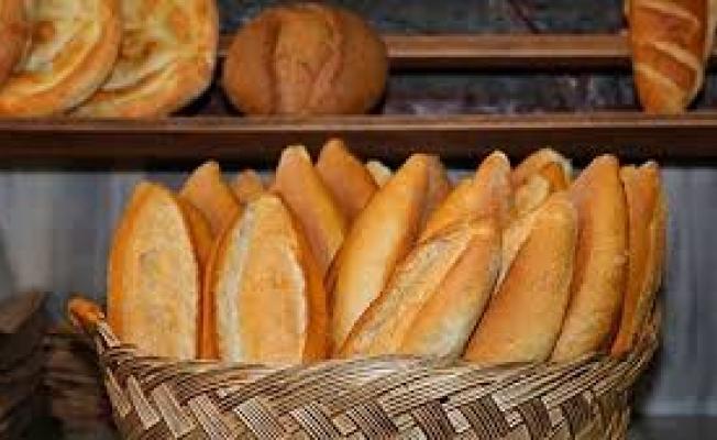 Selim Açık: Ekmeğe zam yapmadan üretime devam edeceğiz