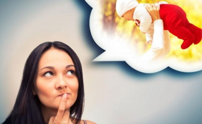 Kısır Kadınlar için Kullanılan Teşhis Yöntemleri: Bilmeniz Gereken Testler